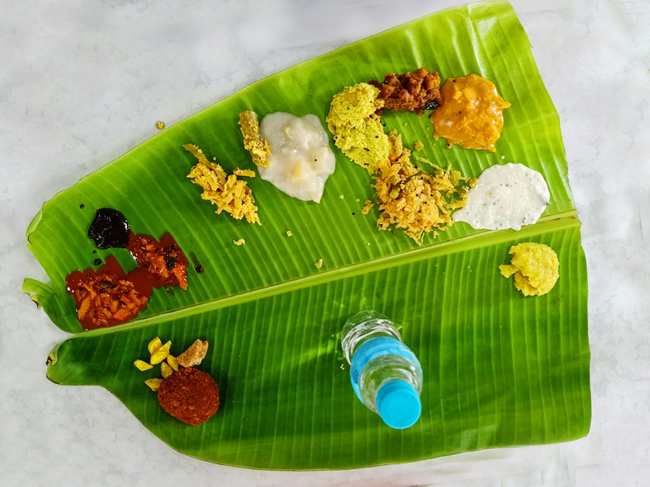 Catering services in guruvayur